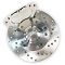 AEROSPACE COMPONENTS G-BODY -S10 FRONT DRAG RACE BRAKE KIT